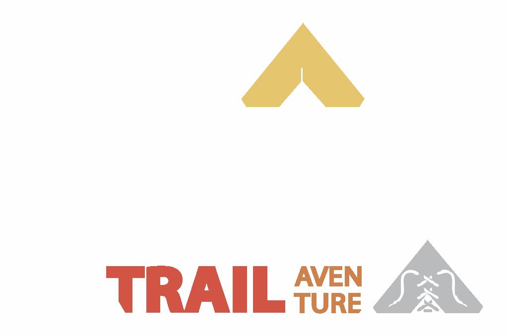yeti trail aventure